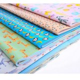 Beatuful Fresh Flower 또는 Gift Wrapping Paper