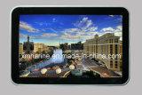 18.5 Zoll-an der Wand befestigte Anzeigen-Bildschirmanzeige LCD, die Spieler bekanntmacht