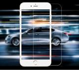 플러스 매우 높은 점성 플러스 iPhone6s를 위한 강화 유리 스크린 프로텍터