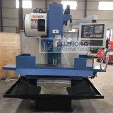 Sistema XH7136 KND1000 XK7136 molde de metal Centro de mecanizado vertical