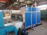 Constructeurs de machine à sous d'impression de boîtes en carton