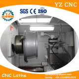 Wrc26 가공 26inch 바퀴 변죽 CNC 선반 기계 센터