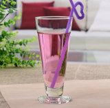 voor de Kop van het Glas van het Vruchtesap van het Dessert