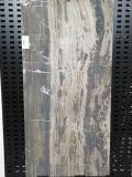 de 900X1800mm het Opgepoetste Verglaasde Vloer van het Porselein en Bouwmateriaal 9018c12RP van de Tegel van de Muur