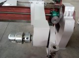 Carrinho de rolo de moinho mecânico de Shaftless da série M5