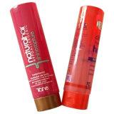 Cosmetic Packaging를 위한 플라스틱 Tube