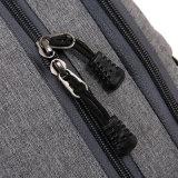 """高品質の多機能のバックパック袋16の""""バックパック袋のオックスフォードのバックパック袋"""