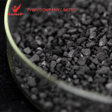 De op kolen gebaseerde Korrelige Geactiveerde Prijs van de Koolstof in India