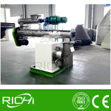 De Fabrikanten van de Korrelende Machine van het Voer van het Vee van de Kip van de Aanbieding van de Fabrikant van China