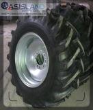Schlauchloser Bewässerung-Reifen (14.9-24) mit Rad-Felge