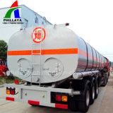 Heizungs-Bitumen-Becken-Schlussteil-/Asphalt-Becken für Verkauf