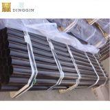 ASTM A888 가연 광물 호텔을%s 입히는 회색 무쇠 관