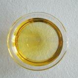 El DHA 35% de aceite de algas