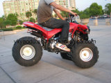 Cheap Quad ATV 110cc/125cc para la venta