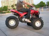 販売のための安いクォードATV 110cc/125cc