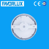 6W Round Surface Mounted LED panel Light