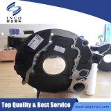 De Dekking van de Huisvesting van het Vliegwiel van de Dieselmotor van Cummins 6CT voor Vrachtwagen Dongfeng