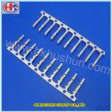 Falz-Selbstterminal stempeln, blanke Falz-Terminals in China (HS-DZ-0092)
