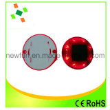 Strobe LED Flashing Solar Light Cat Eye Road Stud