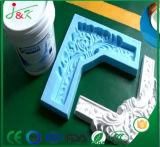 Le plâtre Conseil Joint de gel de silice moule