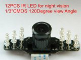 Preiswertes heißes Auto DVR des Verkaufs-FHD 1080P mit G-Fühler, Nachtsicht, Kamera DVR-1501 des Auto-5.0mega