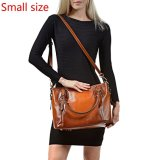 hot Handbag Nice Designer PUの女性の女性販売法のショルダー・バッグ(WDL0300)