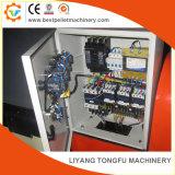 Macchine della trinciatrice del collegare di rame da vendere