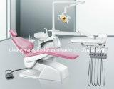 Buen precio de la unidad de sillón dental