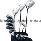 Оборудование плакировкой вакуума Chrom гольфа