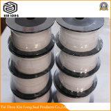 Sans huile d'emballage en PTFE; acheter en vrac en provenance de Chine PTFE pur sans huile d'emballage