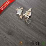 Les fournisseurs de la vente de 2 mm de PVC Anti-patinage des revêtements de sol couleur chêne