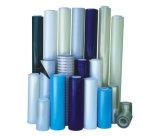 PET schützender Film für ACP-Blatt mit dem 4 Farben-Drucken
