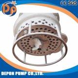 전력 표준 주문을 받아서 만들어진 금 DC 잠수할 수 있는 펌프 가격