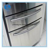 ホーム冷却装置アルミ合金のドアハンドル