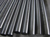 ASTM B837 Uns C70600 CuNi 90/10 Cobre Níquel Pipe