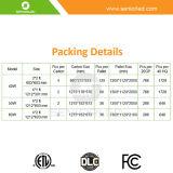 最もよい中国製造業者によって供給されるLEDの照明灯の価格