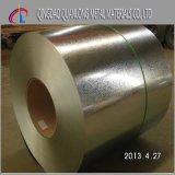 Bobine en acier de Galvalume d'épaisseur d'Az275 0.2mm