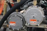 熱い販売4.5tonのディーゼルフォークリフト(FD45T)