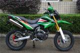 Jincheng Motocicleta Modelo Jc250gy-II Dirt Bike