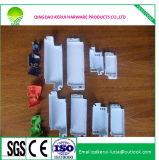 カスタムABS POM/PVC/PFA/ETFE/PTFEプラスチック射出成形は工場価格を分ける