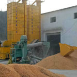 乾燥の米のムギの穀物のトウモロコシのトウモロコシのための水田のドライヤー機械