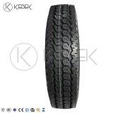 Barramento dos pneus de veículos radial pneu do carro de Pneu Pneu TBR Pneúma 11R22.5 315/80R22.5