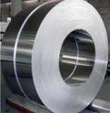 430 aço inoxidável Coils/Ba-Cold rolado