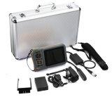 Bewegliche Ultraschall-Maschine für Ziege-Vieh (FarmScan L60)