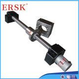 Sustentação útil estável da extremidade da vida Bk12 do desempenho 2years para máquinas do CNC