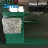 Автомат для изготовления колючей проволоки самого лучшего цены фабрики автоматические/колючая проволока бритвы делая машину