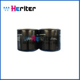 Het Element van de Filter van de Olie van de Delen van de Compressor van Kaeser 6.3462.0
