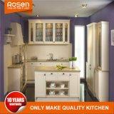 - Оптовая торговля китайского лака Мебель кухонные шкафы устанавливает