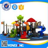 الصين بلاستيكيّة تجاريّة خارجيّ ملعب تجهيز ([يل-س132])