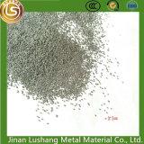 Материальная стальная съемка 430/32-50HRC/0.3mm/Stainless/стальной абразив